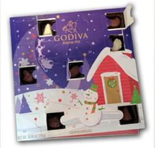http://www.godivabarcelona.com/Godiva-producto.aspx?idc=&categoria=&idp=322&producto=Calendario%20de%20Adviento